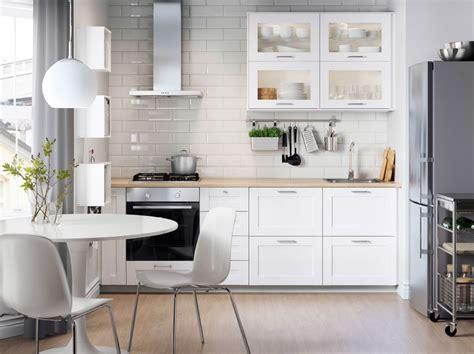 ikea design le cucine ikea catalogo e proposte cucine moderne