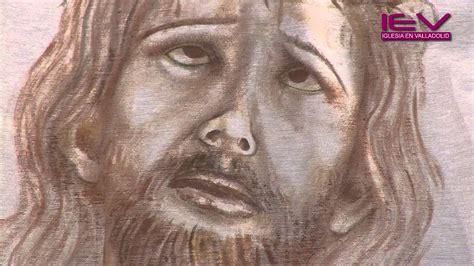 el rostro de la 3125356903 presentaci 243 n del pa 241 o de la ver 243 nica 16 2 2013 youtube