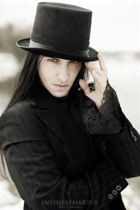 victorian steunk clothing gothic victorian steunk men best 20 goth men ideas on
