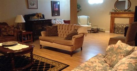 i need help rearranging my basement family room hometalk