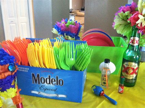 party ideas spanish fiesta on pinterest parties fiesta party centerpieces www imgkid com the image kid