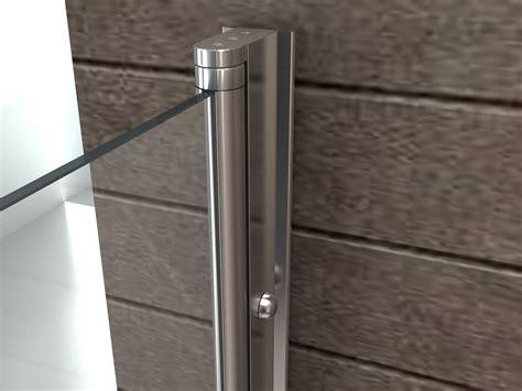 Bilder Badezimmer 3508 by Duschtrennwand Brease 120 X 140 Badewanne Glasdeals