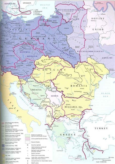 history  europe   unlv