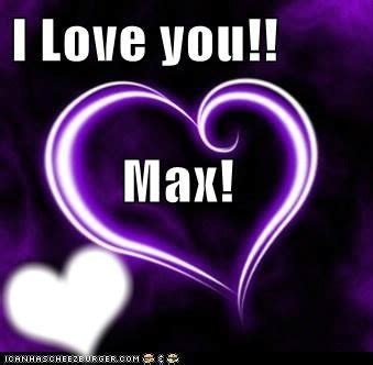 Loved Maxy i you fotomontages p 21 27 pixiz