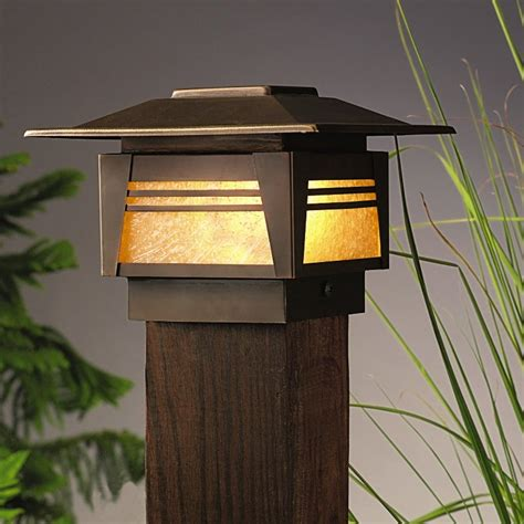 Solar Patio Lighting Outdoor Patio Surface Light On Winlights Deluxe Interior Lighting Design