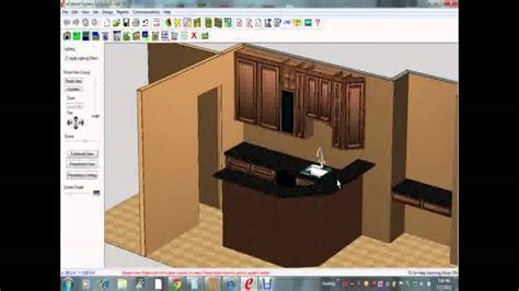 3d kitchen cabinet design software kitchen cabinet layout software awesome kitchen cabinets
