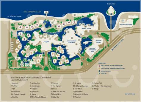 sheraton jumeirah resort map sheraton jumeirah resort map 28 images dubai map l