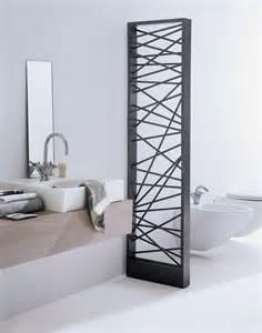 comment rendre votre salle de bain the d 233 co