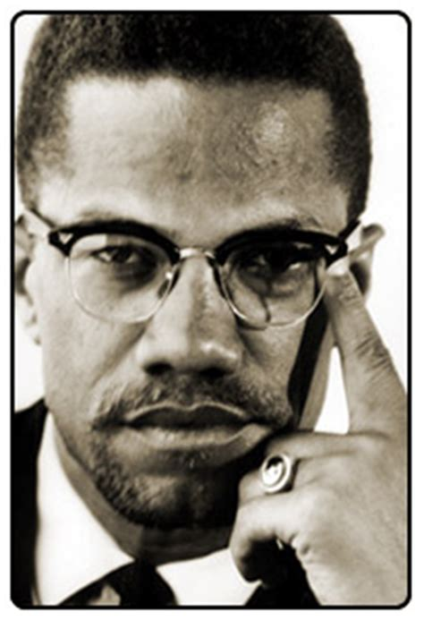 biography malcolm x review of malcolm x s the autobiography of malcolm x