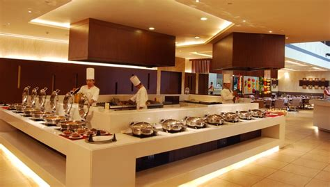 restaurants in vaishali country inn suites dining