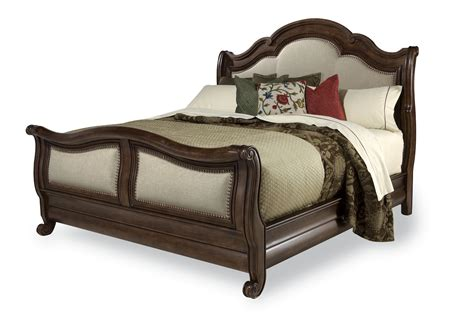 spanish colonial bedroom furniture coronado colonial spanish style bedroom furniture set 172000
