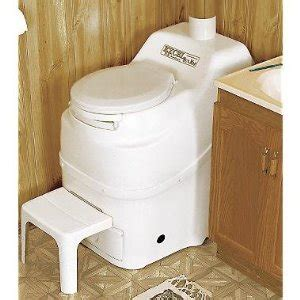 Composting Toilet Waste by How To Save Water With Composting Toilets Green Living