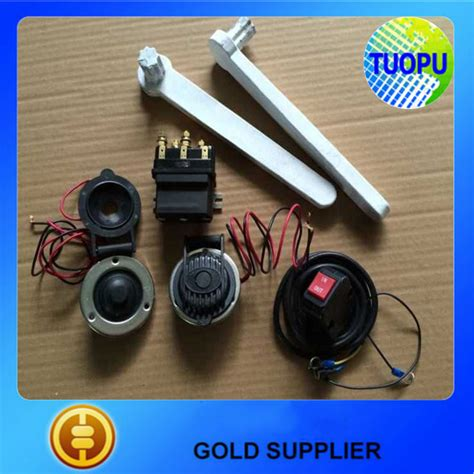 electric boat lift winch china electric boat anchor winch electric boat lift winch