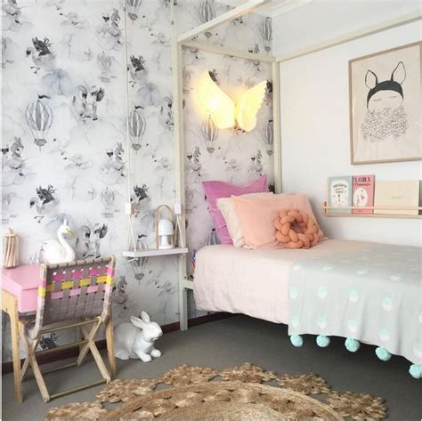 the boo and the boy kids rooms on instagram kids rooms from my blog the boo and the boy the boo and the boy kids rooms on instagram kids