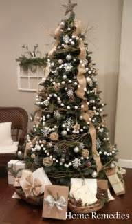 in what country was the tree decorated 17 best ideas about trees on