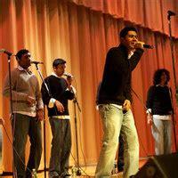 penn masala awaaz songs penn masala awaaz lyrics a cappella an unconventional music