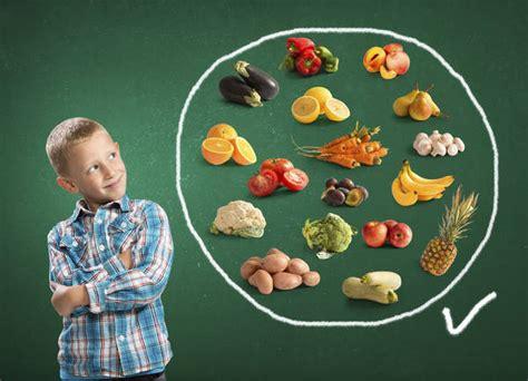 scuola alimentazione ventimila bimbi a scuola di alimentazione e stili vita