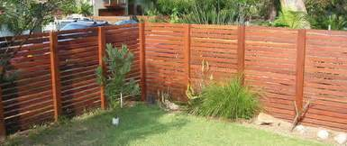 how to choose pool fencing