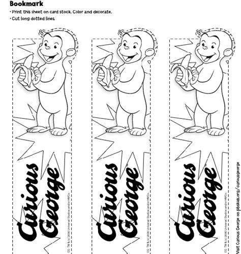 printable bookmarks black and white library coloring bookmarks free coloring bookmarks and