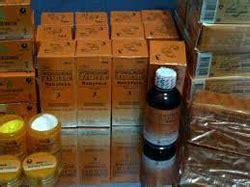 Sabun Papaya Berbahaya harga pemutih rdl asli pemutih wajah rdl murah hub 085747287280