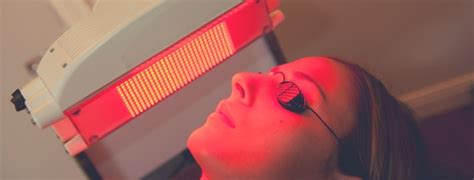 benefits of light therapy what benefits can you get from light therapy