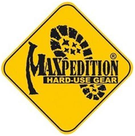 maxpedition falcon ii orange maxpedition falcon ii backpack sports outdoors