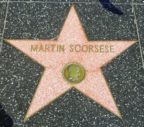martin scorsese degree the six best scorsese scenes the university of sydney