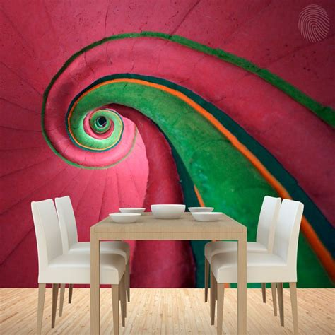 bespoke wall murals 17 best images about bespoke wall murals on company logo wall wallpaper and ink