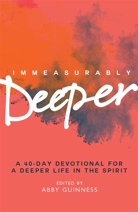 renewed a 40 day devotional for healing from church hurt and for loving well in ministry books immeasurably deeper newsouth books