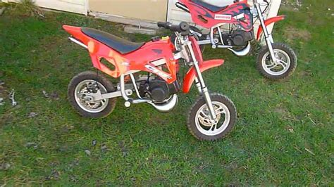 motocross mini bike pit bikes 100 pounds bicycling and the best bike ideas