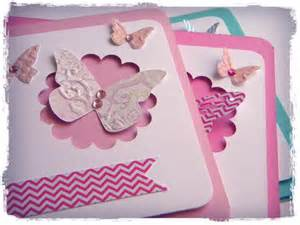 most wanted designs of handmade birthday cards trendy