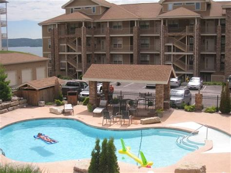 table rock lake condos table rock condo floor walkout 2 bedroom