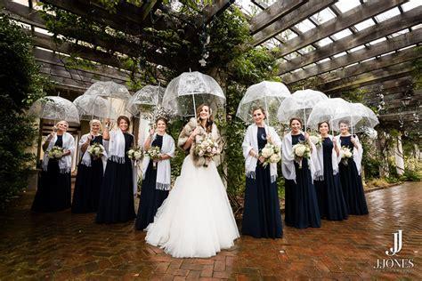 Daniel Stowe Botanical Garden Wedding J Jones Photography Greenville Sc Wedding Photography