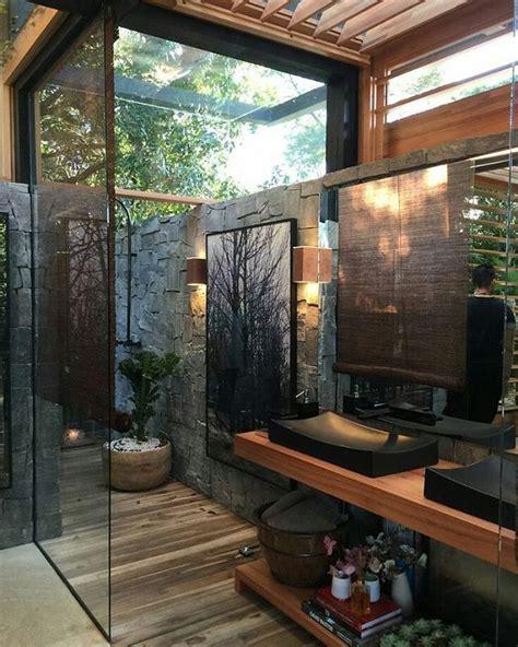 dschungel badezimmer die besten 25 dschungel badezimmer ideen auf