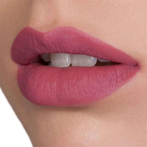 Maybelline Ombre Lipstick rouges 224 l 232 vres crime nabla colorsandmakeup