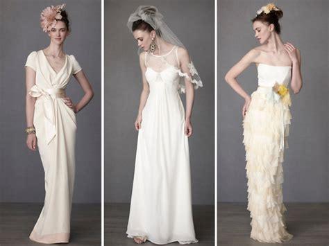 bhldn vintage inspired wedding dresses gowns bridal dresses uk unique wedding dresses bhldn