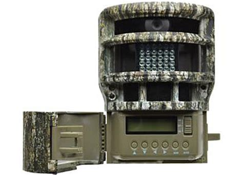 the four best alternative uses for game cameras