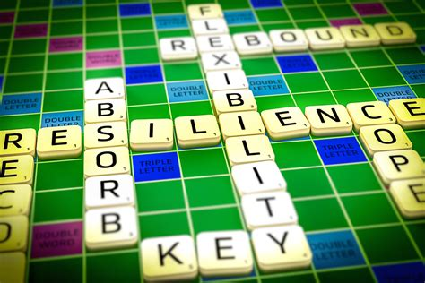 scrabble synonyms shutterstock 370022546 by antoine2k scrabble reference to