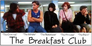 iconic film the breakfast club trades screen for stage