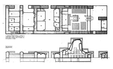 floor plan of a church church designs and floor plans floor plan of a church part