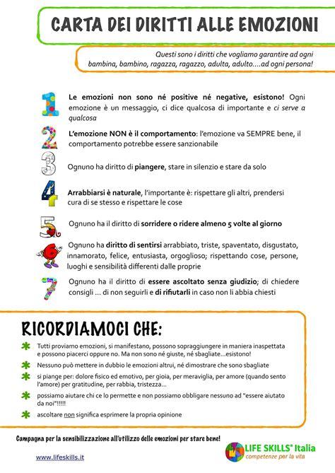 memory testo italiano memory testo italiano 28 images mammamag 242 lab il