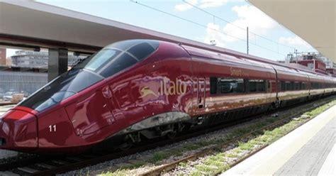orari treni porta nuova italo ntv a centrale e torino porta nuova novit 224