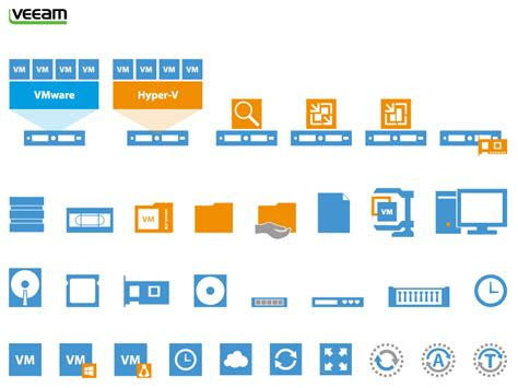 thin client visio stencil top 21 must vmware admin tools an administrator can t