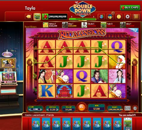 doubledown casino fan page use double down casino promo codes for unlimited free