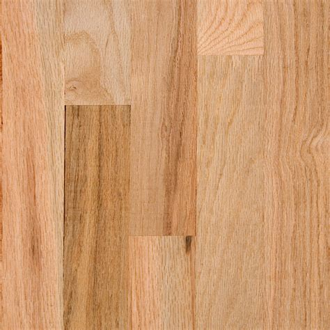 2 1 4 red oak flooring gurus floor