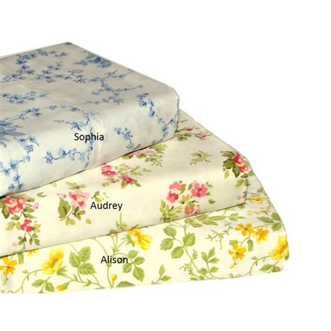 printed bed sheets printed bed sheet sets china printed bed sheet sets yx p508 china printed bed sheet