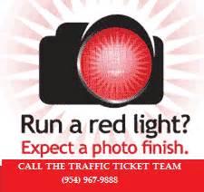 red light camera traffic tickets | un american & unjust
