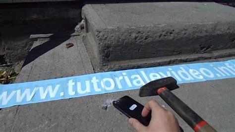tutorial inkscape romana iphone 5 hammer test romana tutoriale video