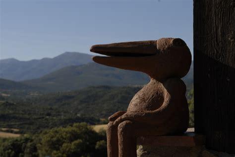Pulau Guara bierge destination guide aragon spain trip suggest