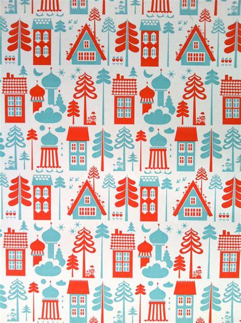 scandinavian wallpaper designs project dream house scandinavian wallpaper wallpapersafari